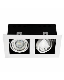 Подробнее о Точечный светильник Kanlux 26481 Meril