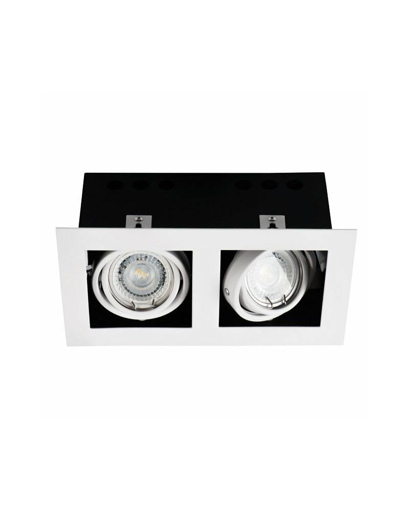 Точечный светильник Kanlux 26481 Meril