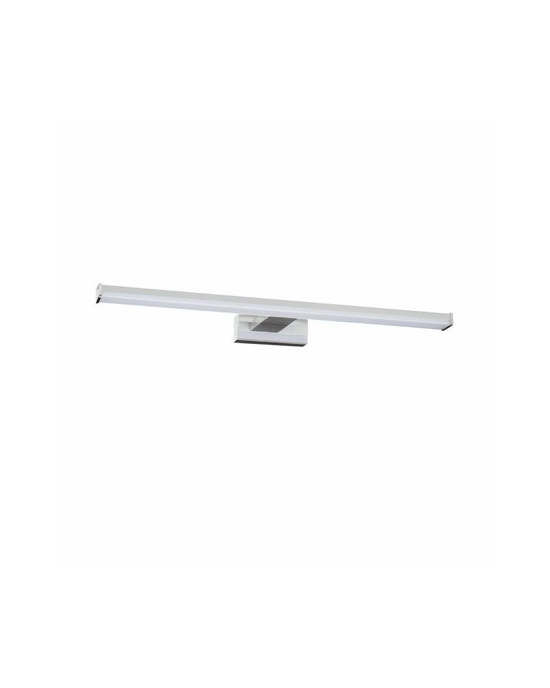 Светильник для ванной Kanlux 26680 Asten