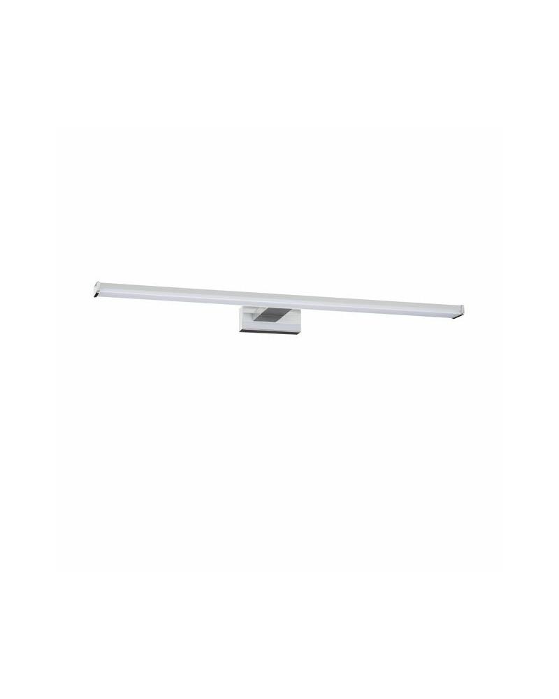Светильник для ванной Kanlux 26681 Asten