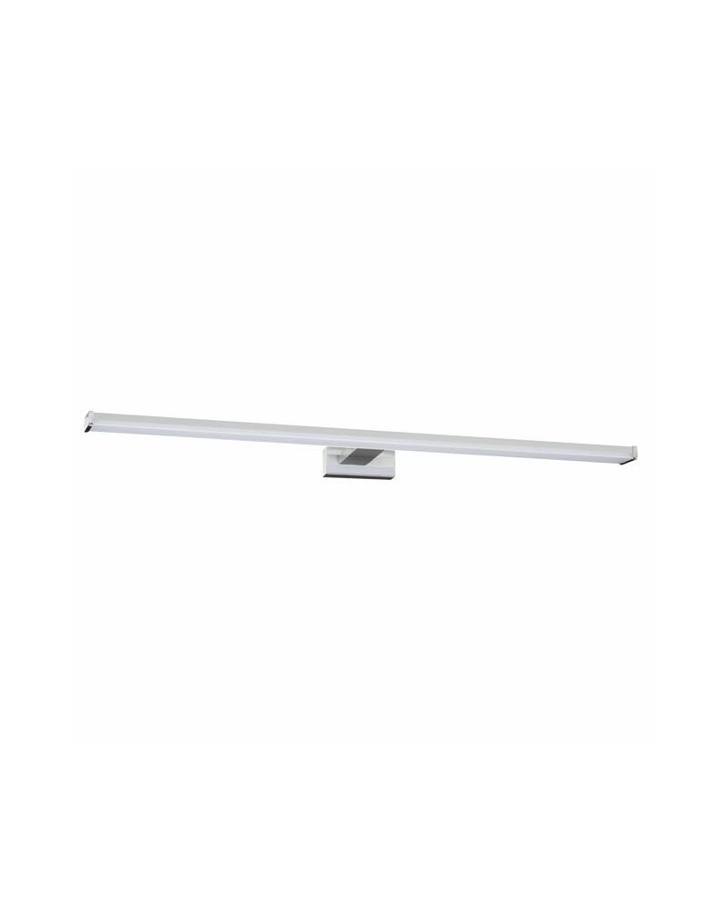 Светильник для ванной Kanlux 26682 Asten