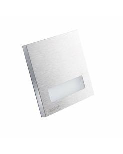 Подробнее о Светильник для лестницы Kanlux 23112 Linar