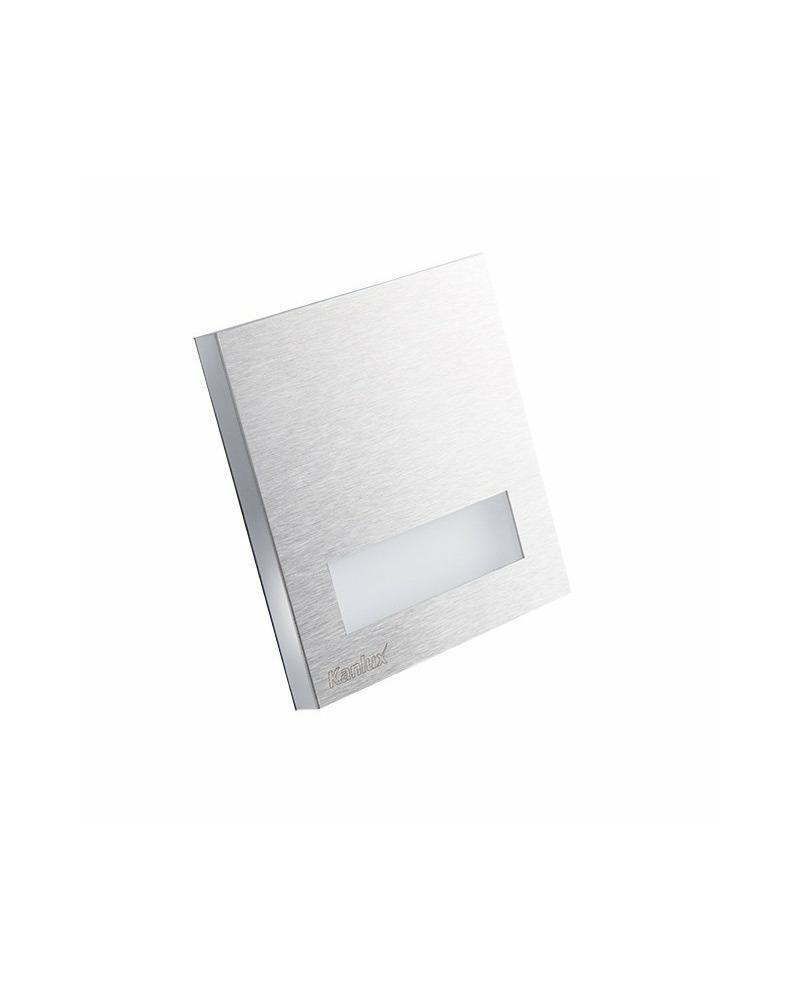 Светильник для лестницы Kanlux 23112 Linar