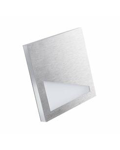 Подробнее о Светильник для лестницы Kanlux 23116 Orid