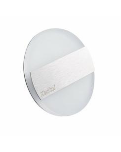 Светильник для лестницы Kanlux 23115 Liria