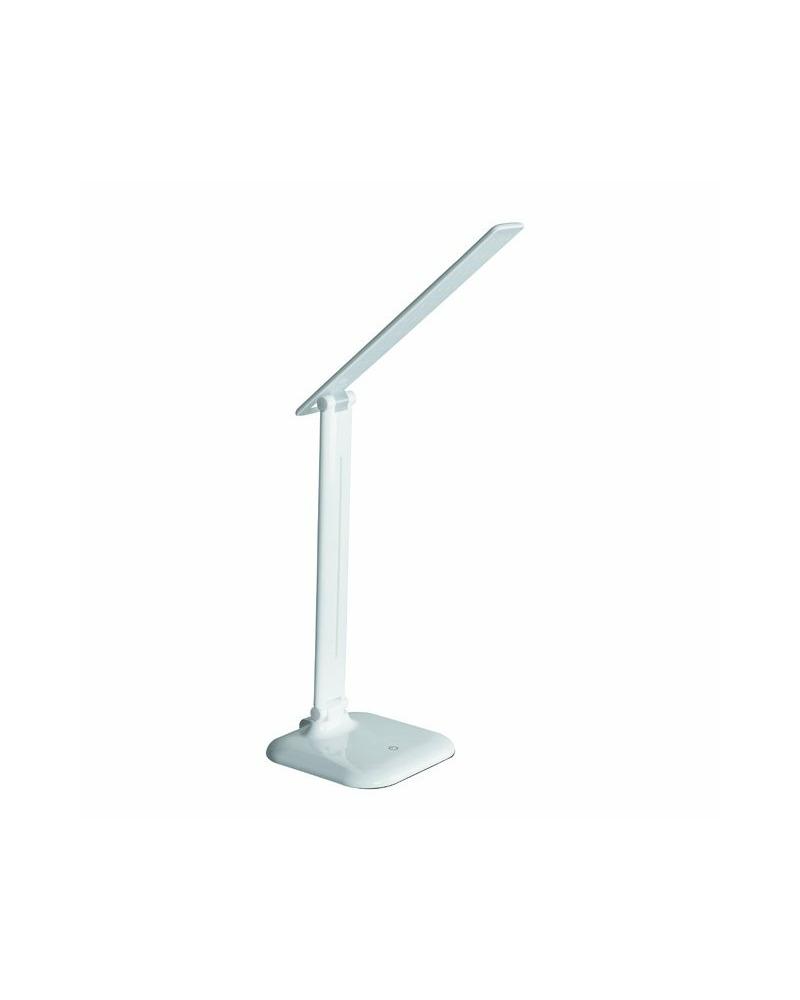 Настольная лампа Kanlux 26690 Dosan