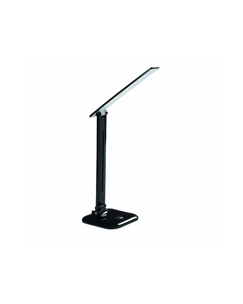 Настольная лампа Kanlux 26691 Dosan