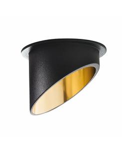 Точечный светильник Kanlux 27324 Spag