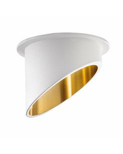 Точечный светильник Kanlux 27325 Spag