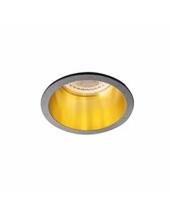 Точечный светильник Kanlux 27326 Spag
