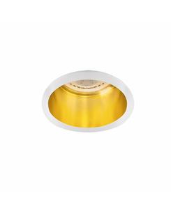 Подробнее о Точечный светильник Kanlux 27327 Spag