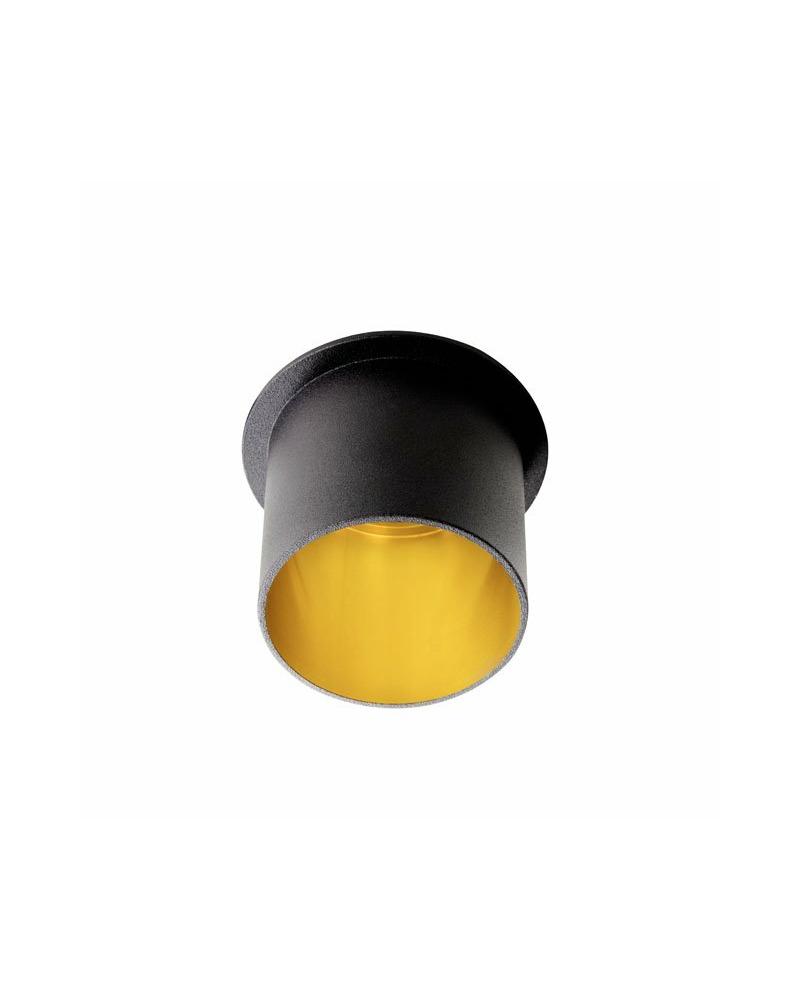 Точечный светильник Kanlux 27320 Spag