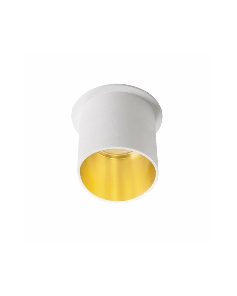 Точечный светильник Kanlux 27321 Spag