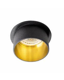 Подробнее о Точечный светильник Kanlux 27322 Spag