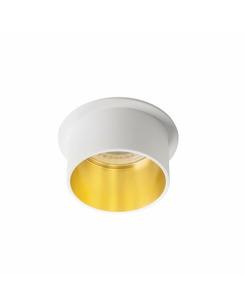 Точечный светильник Kanlux 27323 Spag