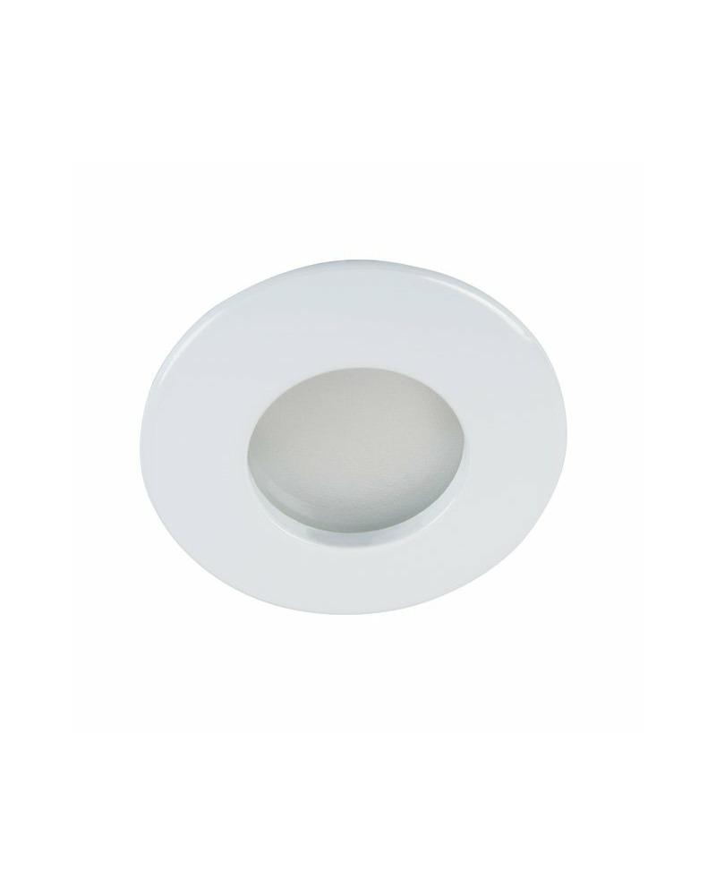 Светильник для ванной Kanlux 26303 Qules