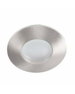 Светильник для ванной Kanlux 26304 Qules