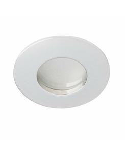 Светильник для ванной Kanlux 26305 Qules