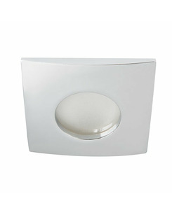 Светильник для ванной Kanlux 26302 Qules