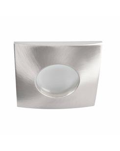 Подробнее о Светильник для ванной Kanlux 26301 Qules