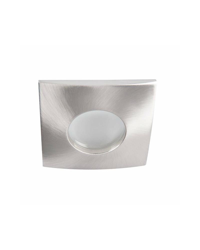 Светильник для ванной Kanlux 26301 Qules