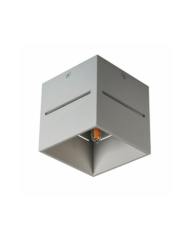 Точечный светильник Kanlux 27024 Asil