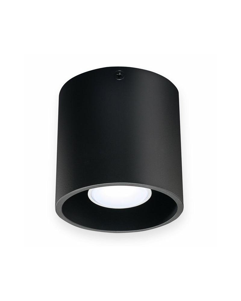 Точечный светильник Kanlux 27033 Algo