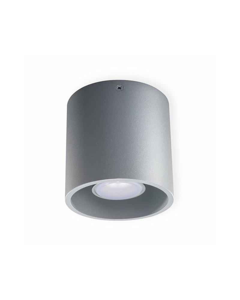 Точечный светильник Kanlux 27034 Algo