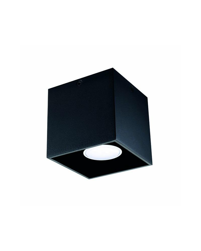 Точечный светильник Kanlux 27030 Algo