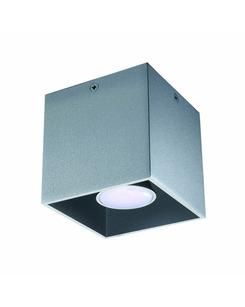Точечный светильник Kanlux 27031 Algo