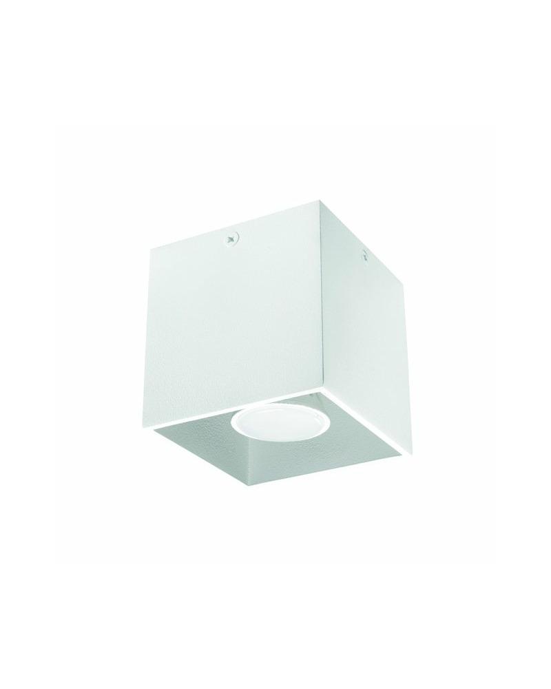 Точечный светильник Kanlux 27032 Algo