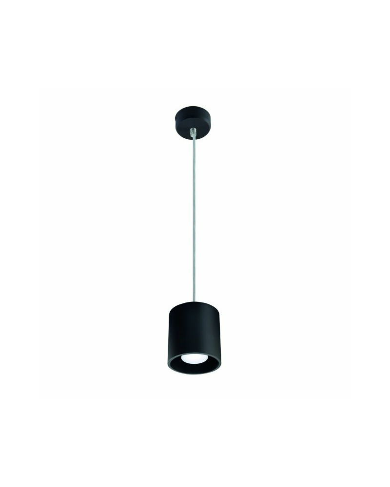 Подвесной светильник Kanlux 27039 Algo