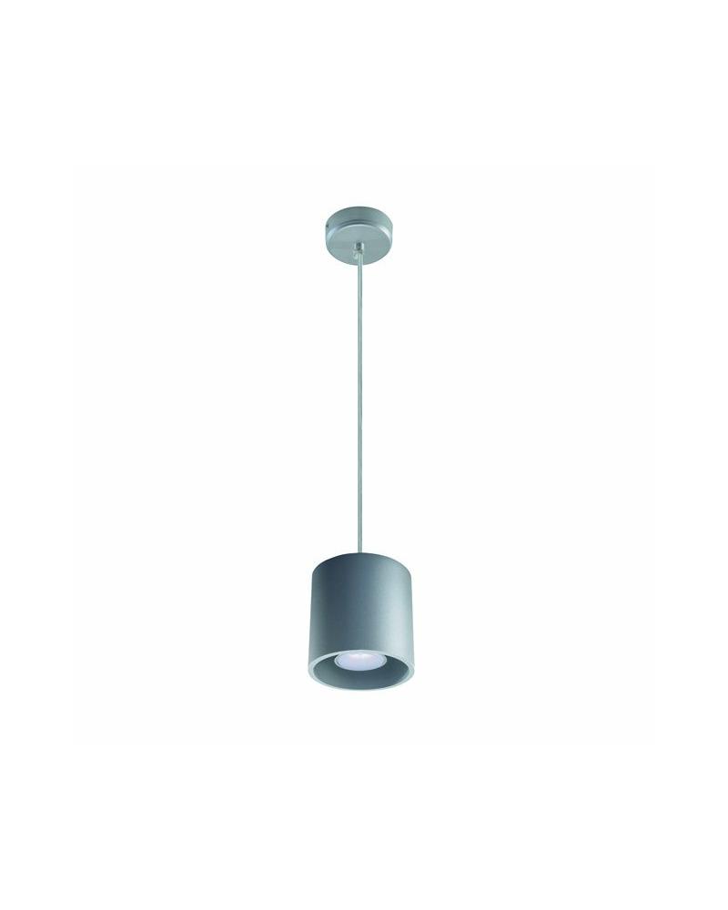 Подвесной светильник Kanlux 27040 Algo