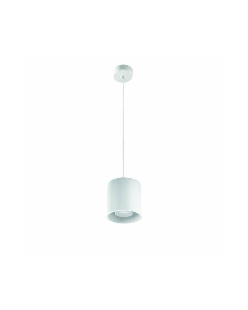 Подвесной светильник Kanlux 27041 Algo
