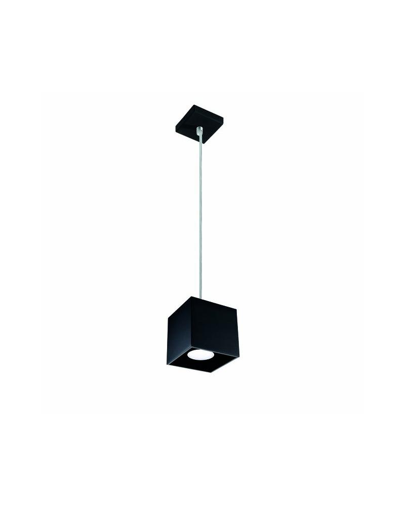 Подвесной светильник Kanlux 27036 Algo