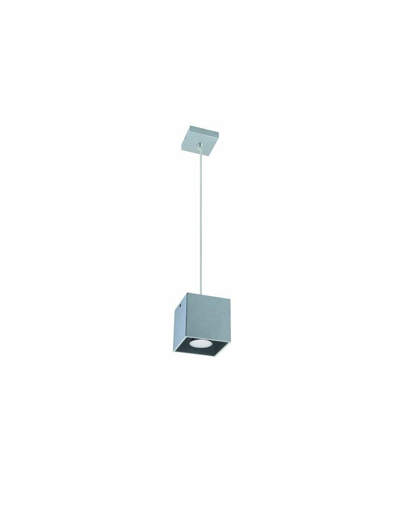 Подвесной светильник Kanlux 27037 Algo
