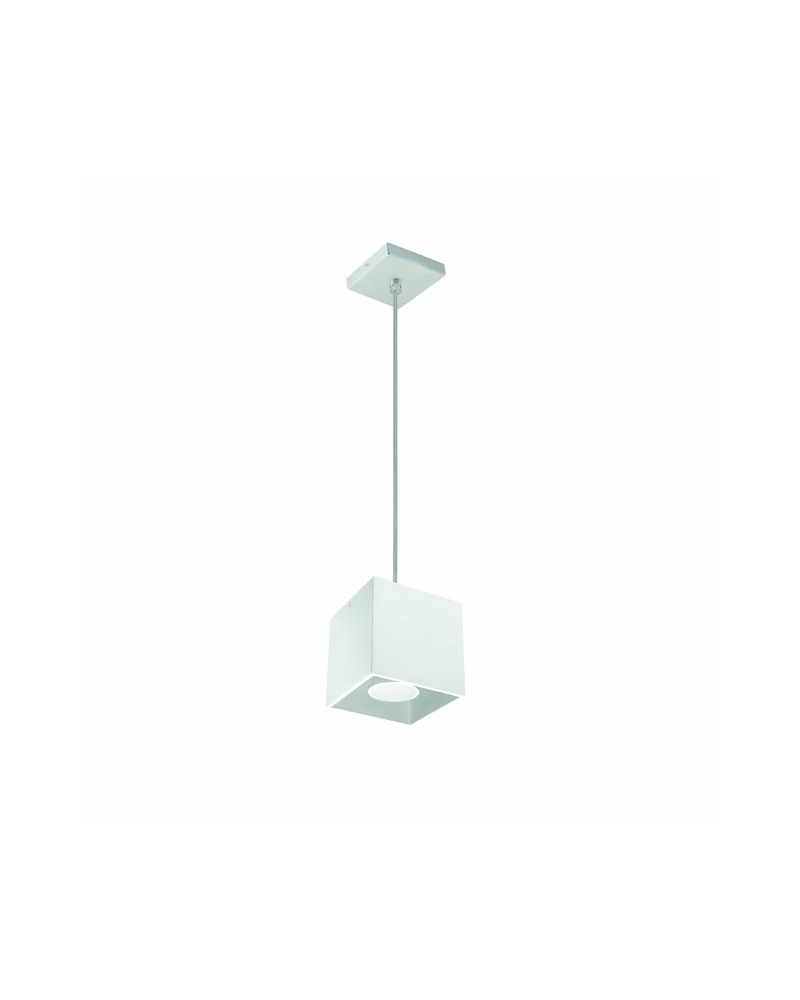Подвесной светильник Kanlux 27038 Algo