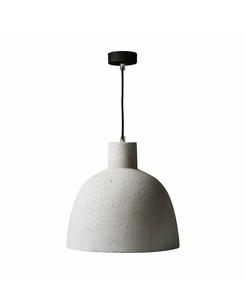 Подробнее о Подвесной светильник Kanlux 27001 Ogiva