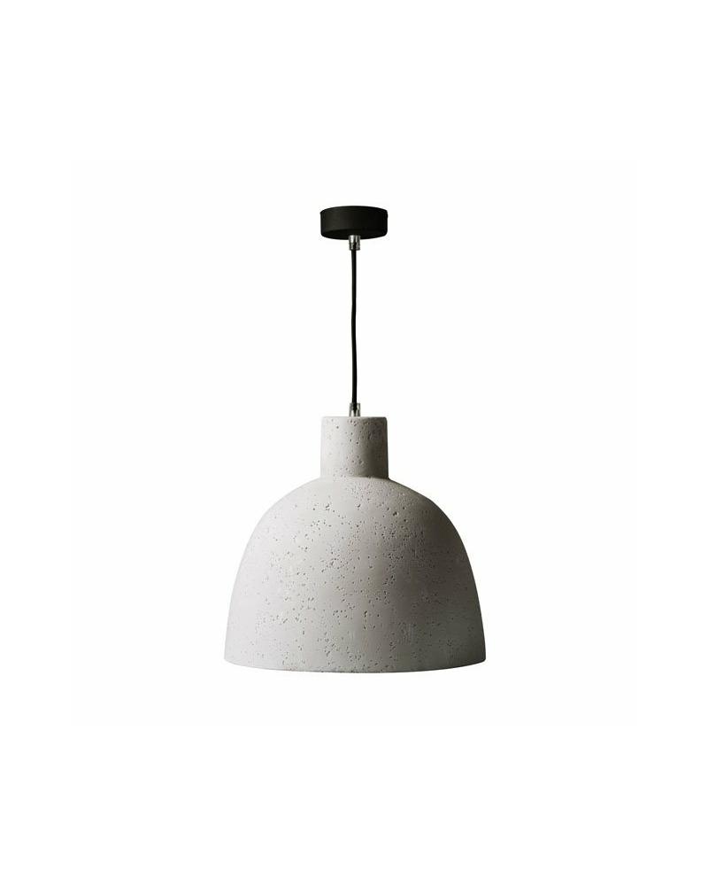 Подвесной светильник Kanlux 27001 Ogiva
