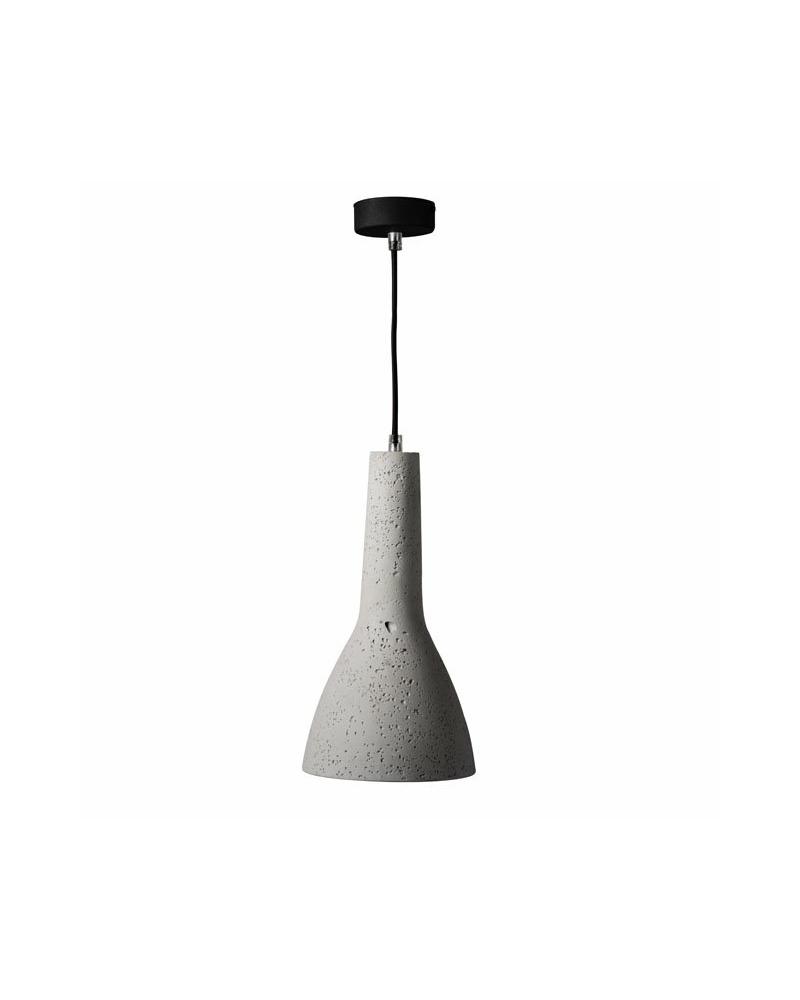 Подвесной светильник Kanlux 27000 Etissa