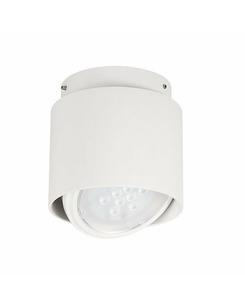 Подробнее о Точечный светильник Kanlux 24360 Sonor