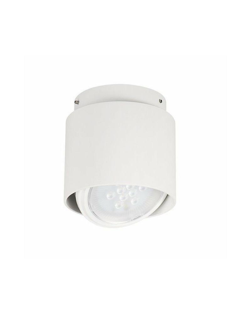 Точечный светильник Kanlux 24360 Sonor