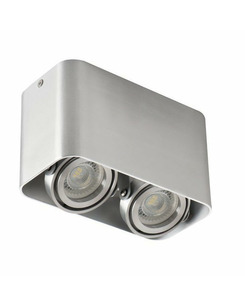 Подробнее о Точечный светильник Kanlux 26121 Toleo