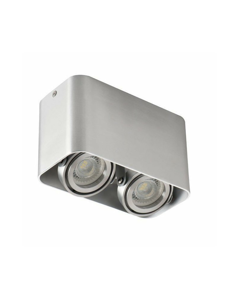 Точечный светильник Kanlux 26121 Toleo