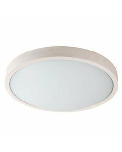 Потолочный светильник Kanlux 26104 Olie