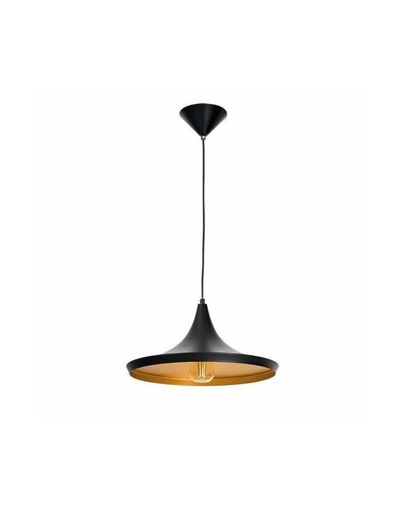 Подвесной светильник Kanlux 24301 Avini