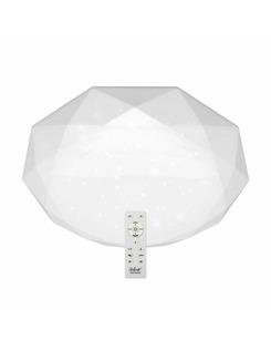 Потолочный светильник Светкомплект ARDIENTE MF-L 60 RGB TX RC