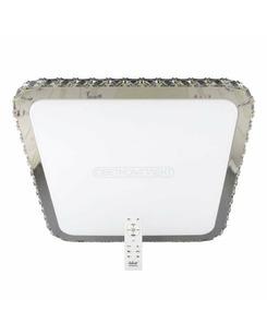 Потолочный светильник Светкомплект ARDIENTE CRY-S 60 TX RC