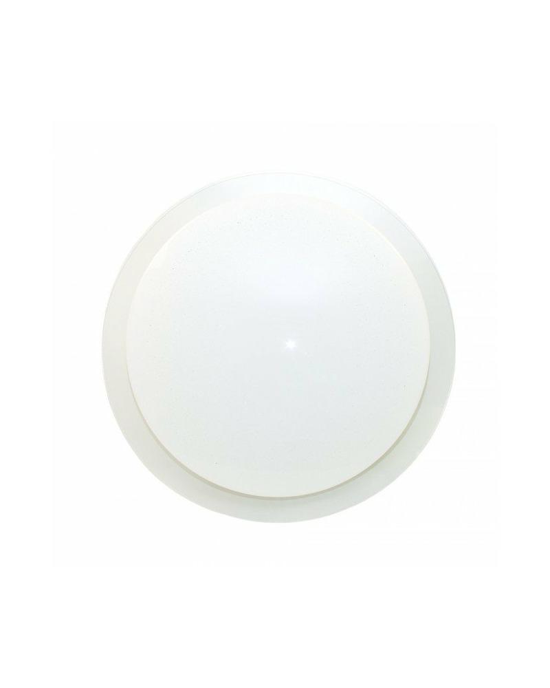 Потолочный светильник Светкомплект SKY LINE DL-C28TX 28W