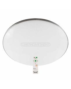 Потолочный светильник Светкомплект SKY LINE DL- C112TX 38W